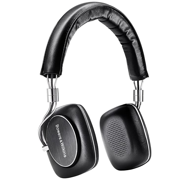 Bowers and Wilkins P5 Series 2 Headphones