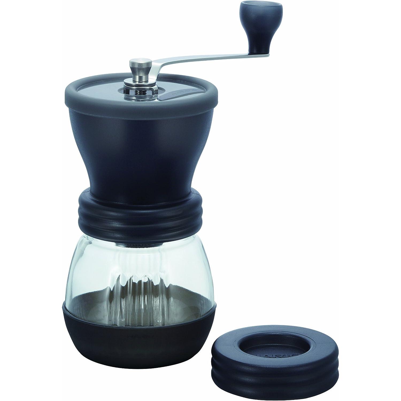 Hario Skerton - Handkaffeemühle