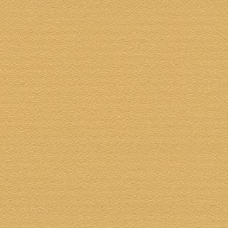 product image for Herculite Patio 500 Buff 515 Fabric by The Yard