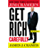 Jim Cramer's Get Rich Carefully