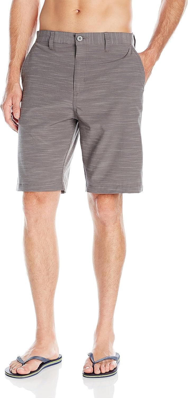 Burnside Mens Highstakes Shorts