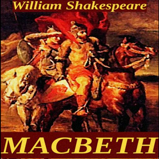 Citaten Shakespeare Macbeth : Macbeth by william shakespeare amazon appstore