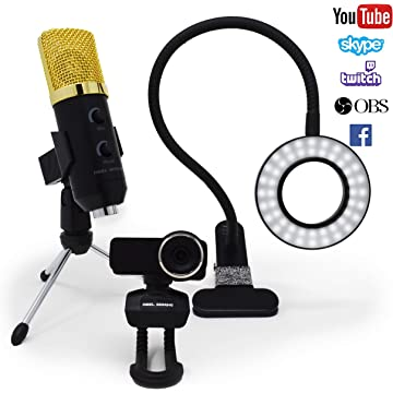 best Stream Team Equipment reviews
