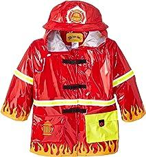 Boys' Clothes   Amazon.com