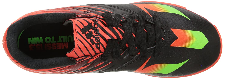 Adidas Performance Messi 15.3 J Zapato De Fútbol IVQXFdteF