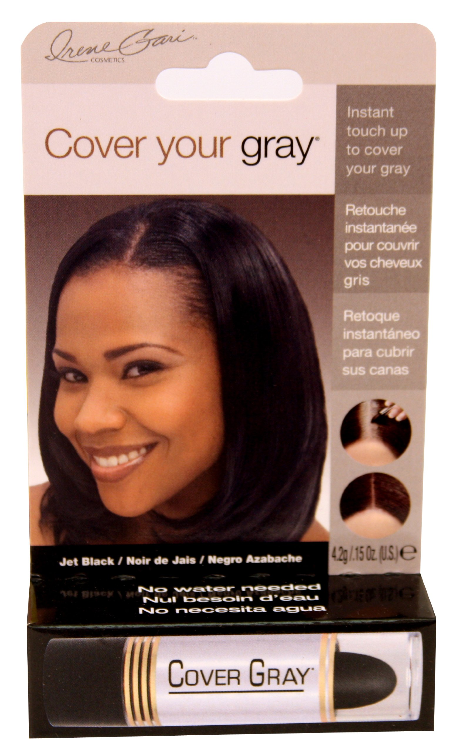 Amazon Com Cover Your Gray For Women Touch Up Stick
