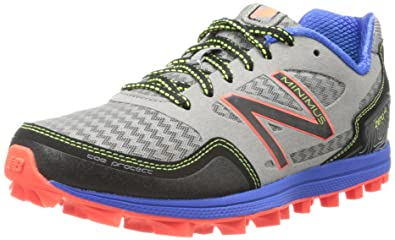 amazon new balance minimus zero v2