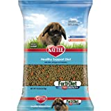 Kaytee Forti Diet Pro Health Rabbit Food for Adult Rabbits