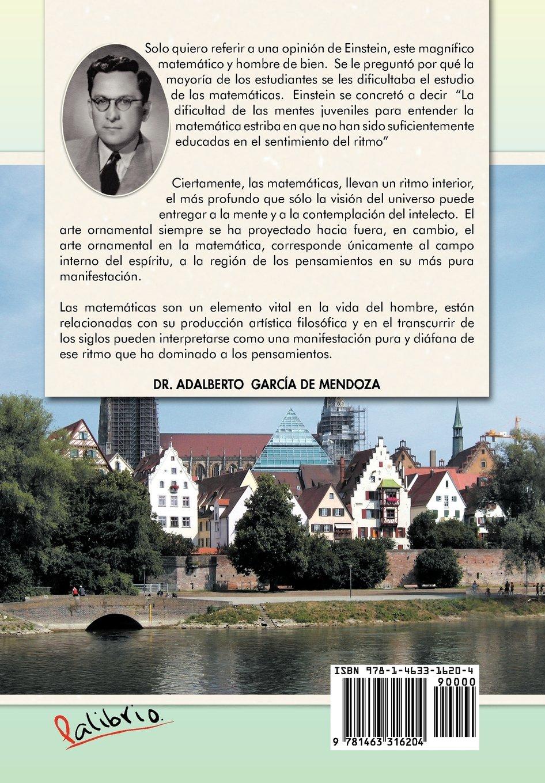 La Filosofia y La Teoria de La Relatividad de Einstein (Spanish Edition): Adalberto Garcia De Mendoza, Dr Adalberto Garcia De Mendoza: 9781463316204: ...