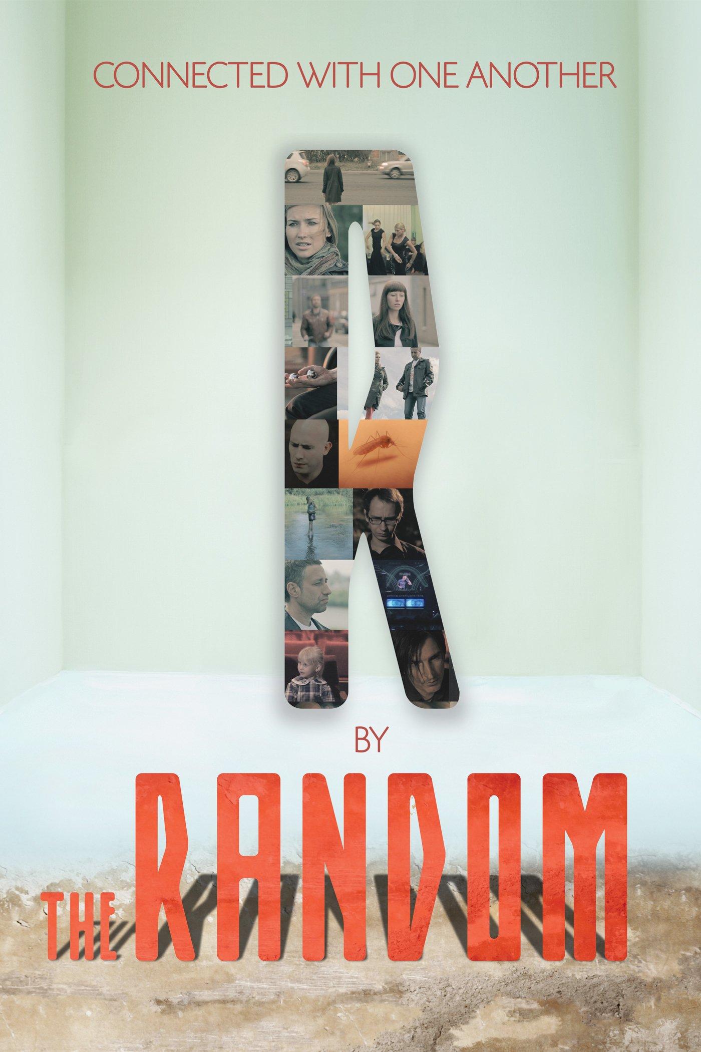 DVD : Avis Vox - Moonbeam: Random (Dolby)