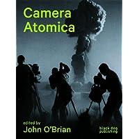 Camera Atomica