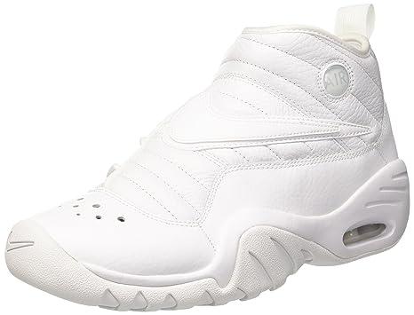 innovative design d5b42 b3c8f Nike AIR Shake NDESTRUKT - 880869-101 - Size 9.5