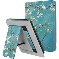 $22 » Fintie Stand Case for Kindle Paperwhite (Fits All-New 10th Generation 2018 / All Paperwhite…