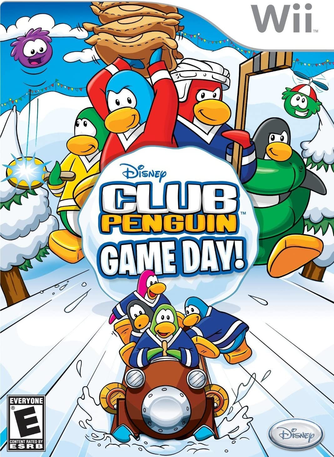 Club penguin all girl codes for dating