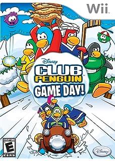 Amazon com: Club Penguin: Elite Penguin Force Collector's Edition