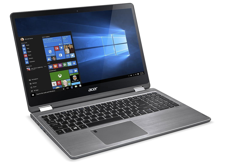 Driver UPDATE: Acer Aspire R5-571TG Intel Chipset