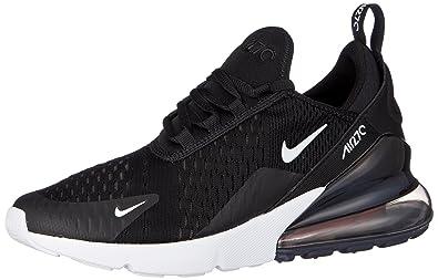 7f95be6394ea Image Unavailable. Nike Kid s Air ...