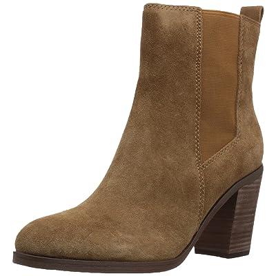 Splendid Women's Newbury Ankle Boot   Ankle & Bootie