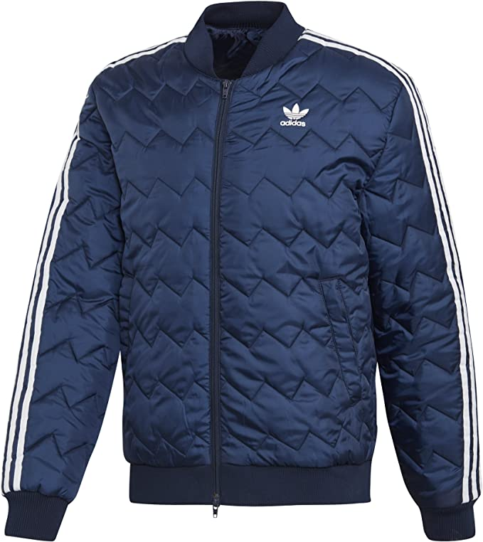 adidas originals superstar schwarze outdoorjacke germany angebote