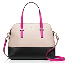 kate spade Bag - What To Get Your Girlfriend For Christmas
