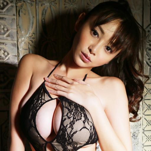 Asian girls hot very Japanese School