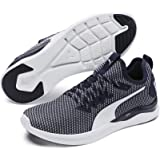 Puma Men's Ignite Flash Fs Running Shoes