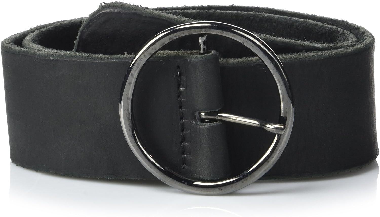 Pepe Jeans Cinturón para Mujer