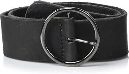 TALLA 70. Pepe Jeans Cinturón para Mujer