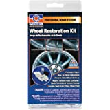 Permatex 09142 Wheel Restoration Kit
