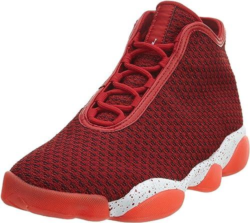 Nike Jordan Horizon, Zapatillas de Baloncesto para Hombre: Amazon ...