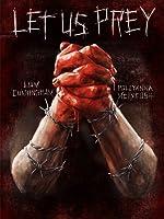Let Us Prey (2014) [dt./OV]