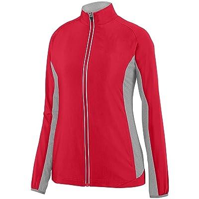 Augusta Sportswear Women's Preeminent Jacket