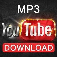 YUtub 2 MP3s