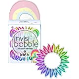 Amazon Com Invisibobble Rubber Hair Bands Invisibobble