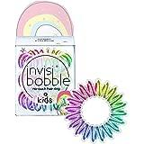 INVISIBOBBLE Invisibobble Kids Magic Rainbow, 1 count