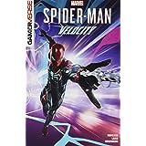 Marvel's Spider-Man: Velocity