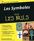Les Symboles pour les Nuls
