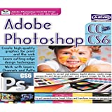 ADOBE PHOTOSHOP CS4 / CS 5 (WITH FREE SOFTWARE DVD)