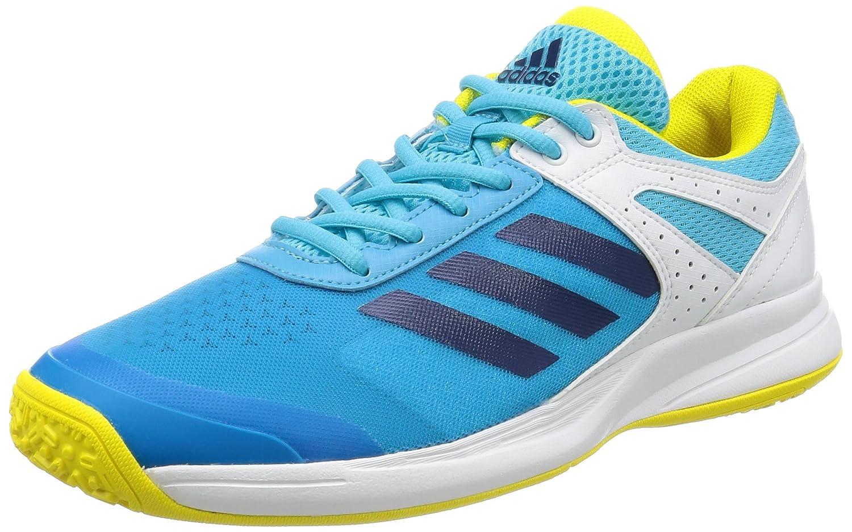 adidas Adizero Court Oc - samblu/mysblu/ftwwht