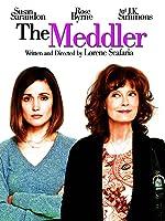 The Meddler
