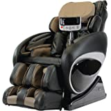 Osaki OS4000TA Model OS-4000T Zero Gravity Massage Chair, Black, Computer Body Scan, Zero Gravity Design, Unique Foot…