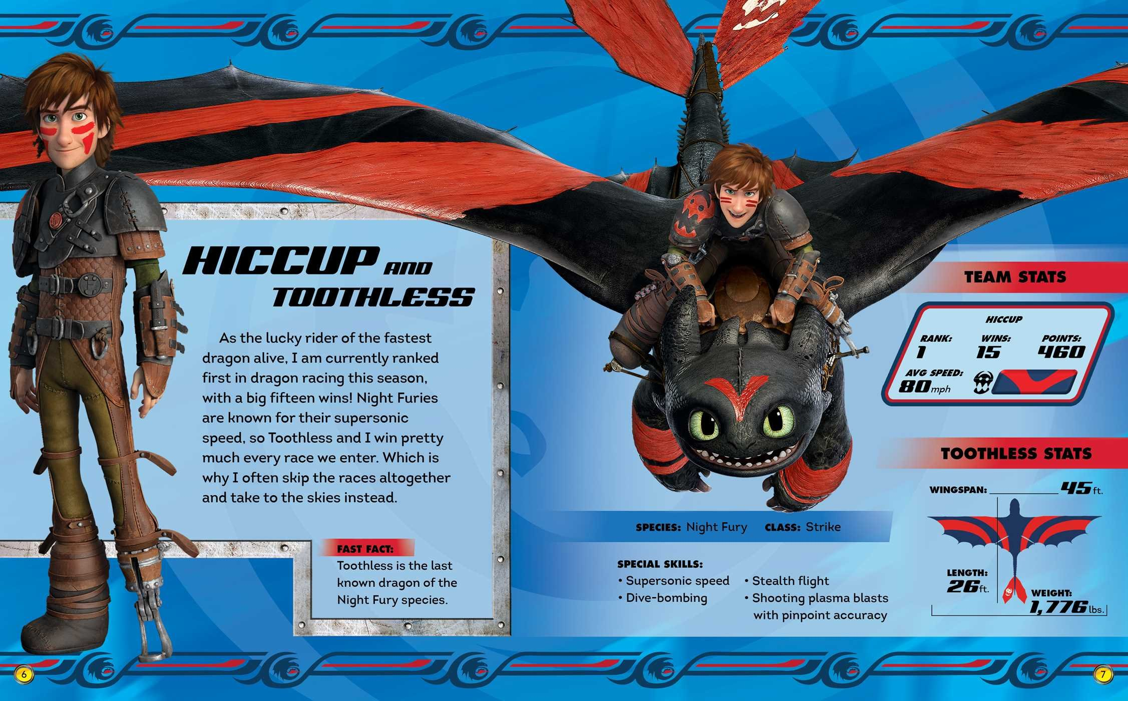 Dreamworks How To Train Your Dragon 2 Time Race Build It Elizabeth Bennett 9780794431112 Amazon Books