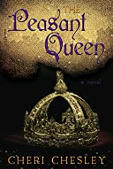 The Peasant Queen Kindle Edition