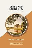 Sense and Sensibility (AmazonClassics Edition) (English Edition)