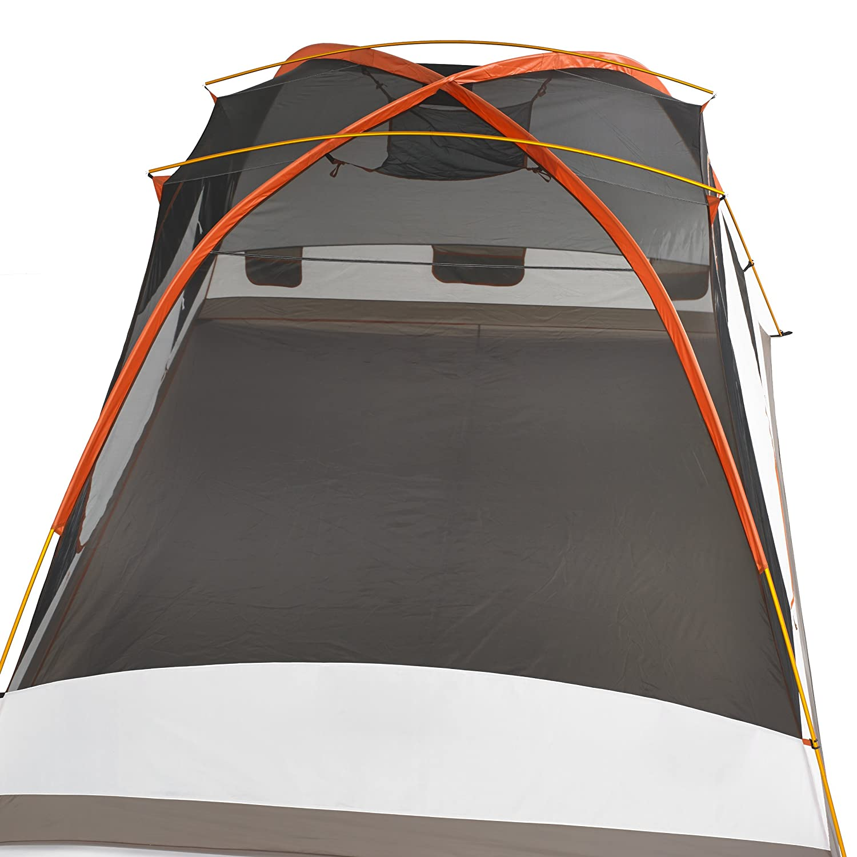 sc 1 st  Amazon.com & Amazon.com : Kelty Trail Ridge 8 Tent : Sports u0026 Outdoors