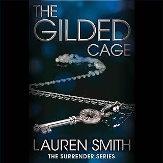 Book The Gilded Cuff