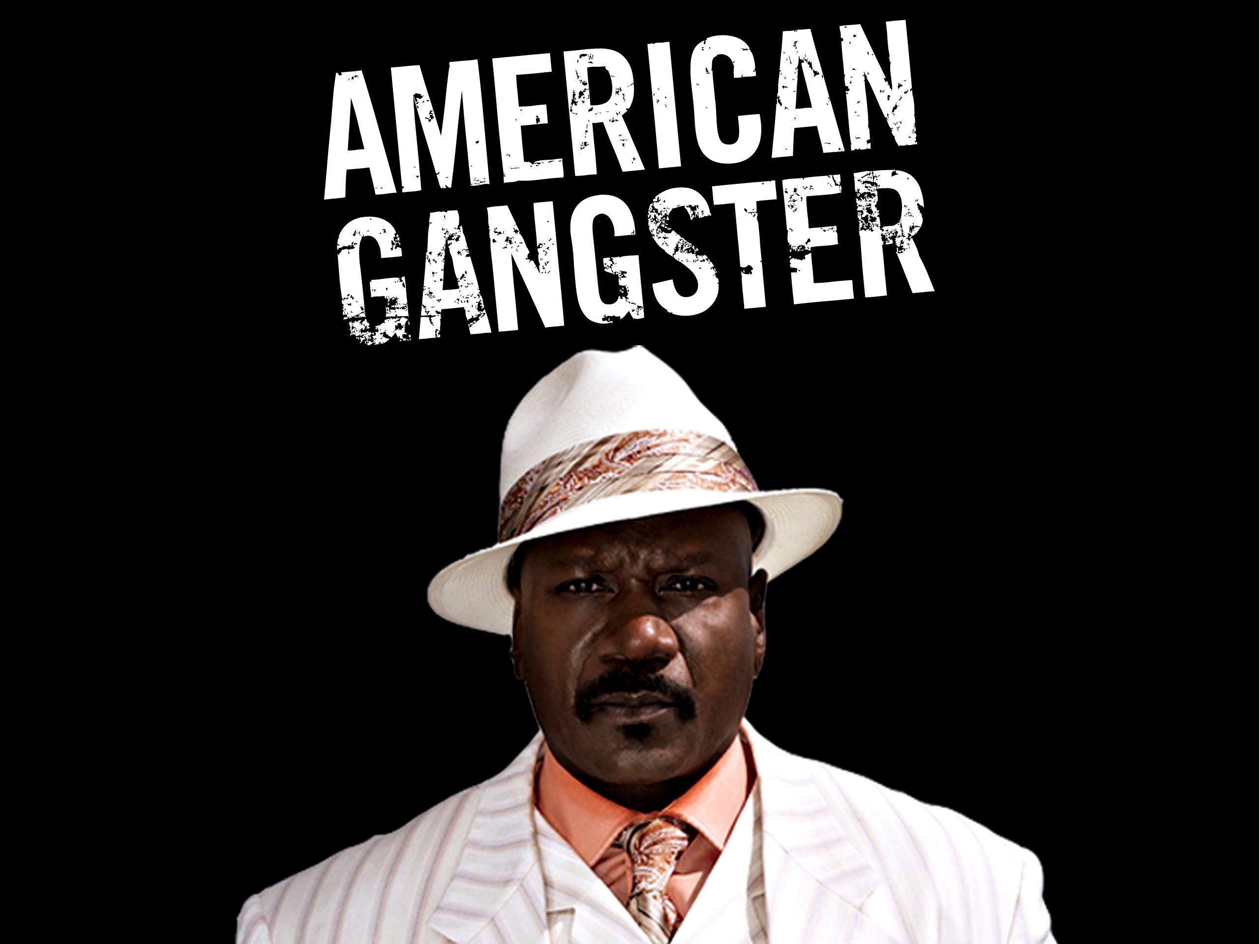 Amazon com: Watch American Gangster Season 2 | Prime Video