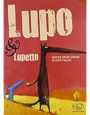 Lupo & Lupetto.