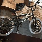 "Wanda Bike Bicycle Tire 20/"" x 2.125/"" Green//Green Side Wall Comp 3 BMX Freestyle"