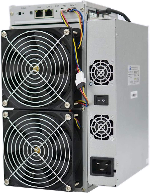 avalon bitcoin